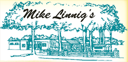 Mike Linnig's Restaurant